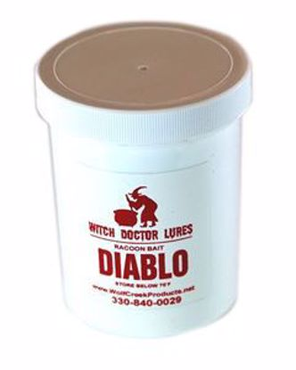 Picture of BAIT DIABLO