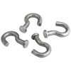 Picture of WCP SWIVELS WITH J-HOOKS