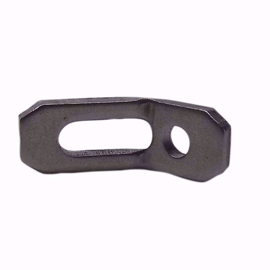 Picture of WCP SNARE LOCK (Bag of 100)